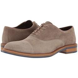 BRUNO MAGLI Roomeo 男士真皮商务休闲鞋