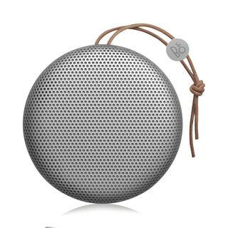 88VIP : B&O PLAY BeoPlay A1 无线蓝牙音箱