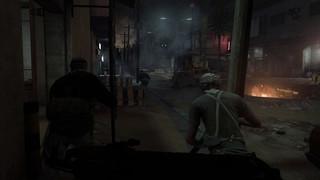 《Insurgency(叛乱)》PC数字版游戏
