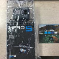 全新GoPro Hero5 Black4高清4K