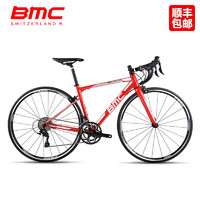 BMC Teammachine ALR01 公路自行车