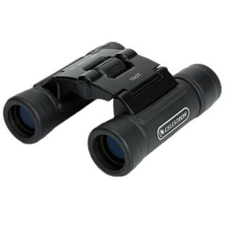 CELESTRON 星特朗 探索G2 10x25 双筒望远镜