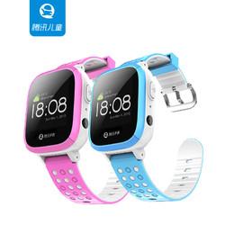 腾讯儿童 C003 电话手表