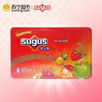 瑞士糖混合水果413克罐装