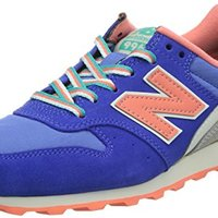 限35码 : new balance 996系列 WR996DPE 女款休闲运动鞋