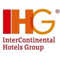 酒店大促:IHG洲际酒店集团积分促销