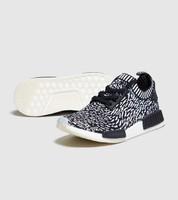 adidas 阿迪达斯 Originals NMD R1 Sashiko 男款跑鞋