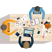 500强快乐工作 职场人际关系学 课程