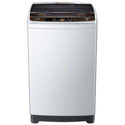 Haier 海尔 XQB80-M21JD 8公斤 波轮洗衣机