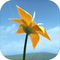 《Flower(花)》iOS数字版游戏