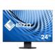 EIZO 艺卓 FlexScan系列 EV2456-BK 24.1英寸 液晶显示器