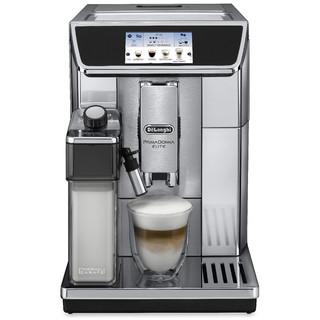Delonghi 德龙 Primadonna Elite ECAM 650.75.MS 全自动咖啡机