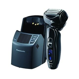 中亚Prime会员 : Panasonic 松下 ES-LA93-K Arc4 电动剃须刀