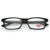 Levi's 李维斯 LS06335Z 板材眼镜架 201元包邮(需用券)