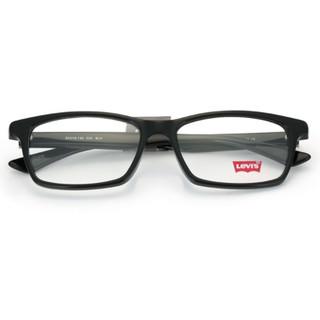 Levi's 李维斯 LS06335Z 板材眼镜架