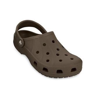 凑单品、中亚Prime会员 : crocs 卡骆驰 11713 中性款洞洞鞋