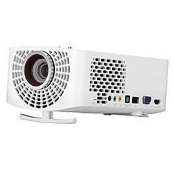LG Minibeam PF1500G Portable Projector 家用投影仪