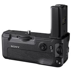 SONY 索尼 VG-C3EM 竖拍手柄兼电池盒
