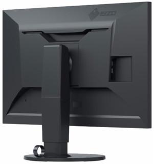 EIZO 艺卓 FlexScan EV2750 27英寸 液晶显示器