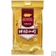 金龙鱼 寿司香米 鲜稻小町大米 5kg *4件 81元(双重优惠)