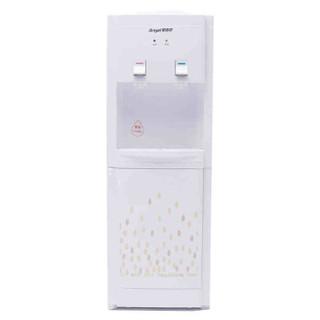 安吉尔(Angel)饮水机立式冷热内胆加热 Y1262LKD-C+凑单品