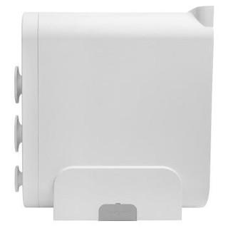 霍尼韦尔(Honeywell)家用净水器 反渗透自助换芯低废水 智能直饮大容量纯水机 Aqua Touch RO 75