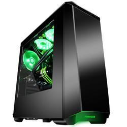 SEELE EVA883 游戏台式UPC(i7-8700K、240G、GTX1080-8G)