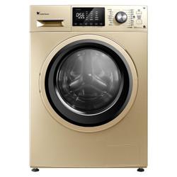 LittleSwan 小天鹅 TD80V80WDG 8公斤变频滚筒洗衣机(带烘干)