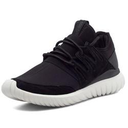 adidas 阿迪达斯 Tubular 小椰子 运动鞋