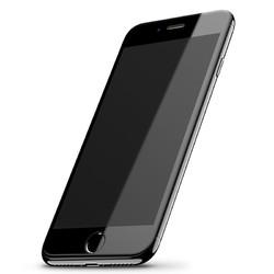 sinpan 星屏 iPhone7/7Plus 全屏3D曲面软边钢化膜