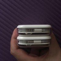 苹果手机耳机6s se