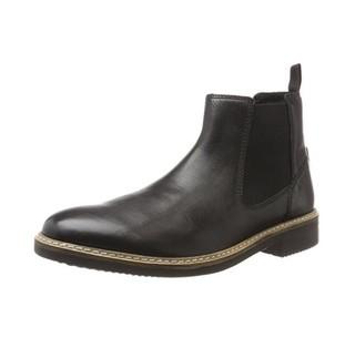 Clarks Blackford 男士短靴