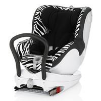 Britax 宝得适 双面骑士 儿童安全座椅 isofix接口 多颜色可选