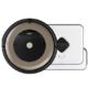 iRobot Roomba 891扫地机器人+Braava 381 擦地机器人