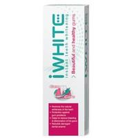 凑单品 : iWHITE 即时美白牙膏 75ml
