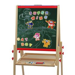 AULDEY 奥迪双钻 DS710952 超级飞侠创意画板  *2件