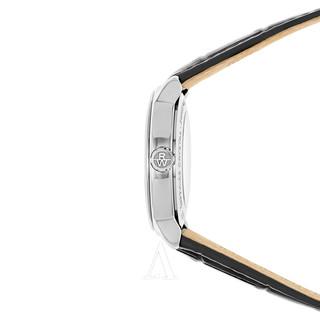 RAYMOND WEIL 蕾蒙威 MAESTRO DATE系列 2237-STC-00659 男士机械腕表