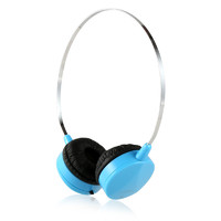 Cosonic CD-360 头戴式耳机 4色可选