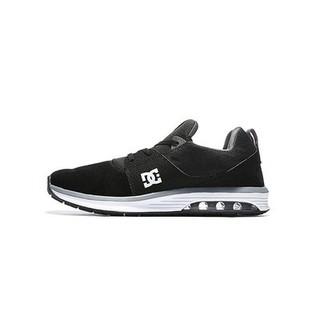 历史低价、限尺码 : DC SHOES Heathrow 男款休闲运动鞋