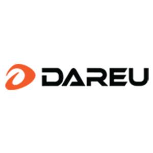 Dareu/达尔优