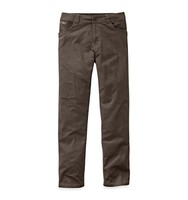 "凑单品 : Outdoor Research Deadpoint 34"" Pants 男士长裤"
