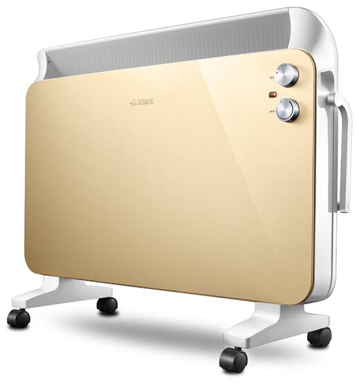 AIRMATE 艾美特 HC22132-W 取暖器