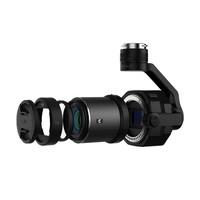 新品发售:DJI 大疆 禅思 ZENMUSE X7 S35相机