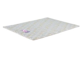 NMDS 诺曼迪诗 环保椰棕丝床垫 180*200*3cm