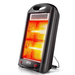 SAST 先科 NSB-01 取暖器
