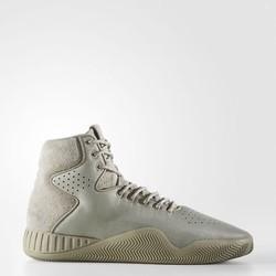 adidas 阿迪达斯 Tubular Instinct 男士休闲运动鞋 *2双