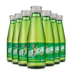 日加满网红功能饮料 120ML*10/箱 运动饮品健康饮料 恢复能量