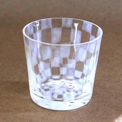HIROTA GLASS 廣田硝子 大正浪漫系列 TR-33 玻璃杯144ml *2件