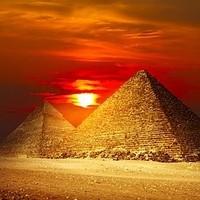 跟团游 : 广州-埃及11天8晚