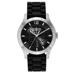 COACH 蔻驰 Maddy系列 14501801 女款时装腕表